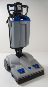 Low power consumption vacuums from Lindhaus