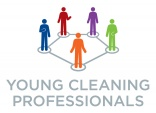 Young professionals programme at ISSA/INTERCLEAN Amsterdam