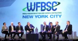 WFBSC New York meet success