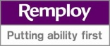Remploy and Mitie sign partnership agreement to boost disabled recruitment