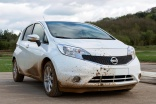 Now, 'self-cleaning' car that repels dirt and grime