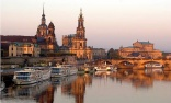 FIDEN to hold September Dresden congress
