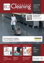 Read ECJ June/July online now!