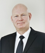 Consolidation in cleaning sector will continue, says Nilfisk's Persson