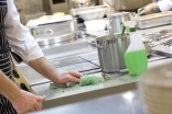 Food hygiene - what does 'safe' mean?