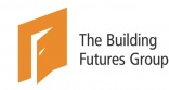 UK cleaning association Building Futures Group invests in training