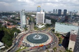 Indonesia Cleaning Industry Seminar to take place in early August