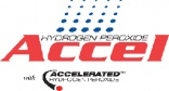 Sealed Air buys Virox Technologies Accel brand