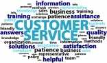 FM clients want one service provider, says survey