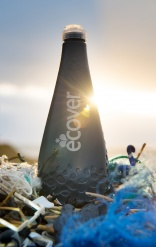 Ecover launches Ocean Bottle