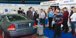CleanExpo Moscow show takes place next week