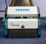 Truvox Multiwash battery version