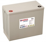 New Hawker batteries from EnerSys