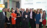 Aramark takes top prize at Irish ICCA cleaning awards