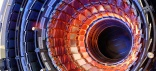 Cleaning the large Hadron Collider is a mammoth task