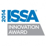 ISSA/Interclean USA gives prizes for innovation