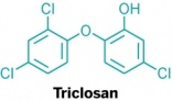 Controversy over Triclosan continues