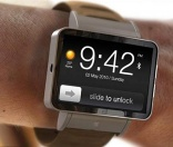 New smart watch may improve hand hygiene