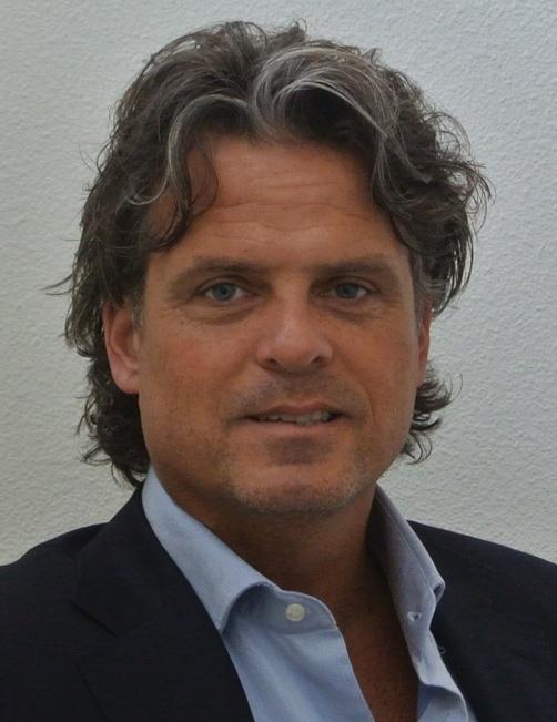 De Bruin Is New Vice Chairman Of Issa European Council Ecj