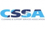 UK CSSA ends merger with BFG