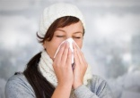Top tips for cold and flu prevention