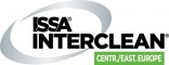 April date for ISSA/Interclean CEE