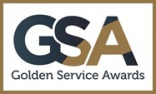 UK Golden Service Awards open for entry