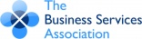 UK Business Services Association launches Responsible Cleaner Scheme