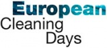 European Cleaning Days - spreading the word about professional cleaning
