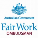 Australian cleaners treated unfairly by 38 per cent of contractors, says ombudsman