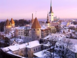 Estonia to join euro in 2011