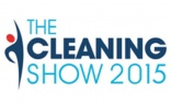 Innovation award winners announced at The Cleaning Show