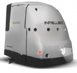 Sealed Air acquires Intellibot Robotics assets