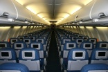 Study shows that germs thrive on aircraft surfaces