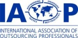 ISS gets highest global outsourcing ranking