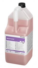 Ecolab MAXX2 for floor cleaning