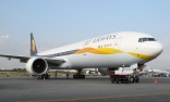 Jet Airways dumps mops as passengers raise hygiene concerns