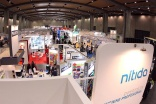 Hygienalia+Pulire Spanish cleaning show