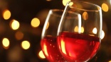Man dies after drinking cleaning fluid served as wine