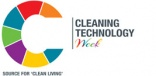 Cleaning Technology Week to take place in India next January