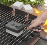 Polydros Cleaning Block Grill