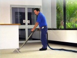Survey highlights cleaning professionals' response to recession