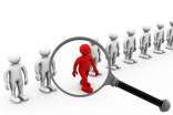 Recruitment - the importance of attracting top talent