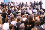 Speakers share practical resource management insight at RWM 2015