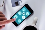 Technology - the key to better service and adding value for cleaning firms