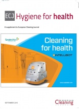 Special ECJ Hygiene for Health supplement - read online now!