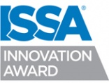 Vote now for ISSA USA Innovation Awards