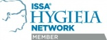 ISSA women's network opens membership