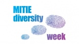 Diversity Week at Mitie