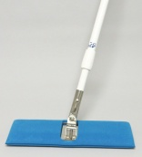 Perfex TruCLEAN Sponge mop for cleanroom cleaning